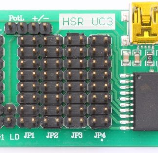 USB Card & Tools