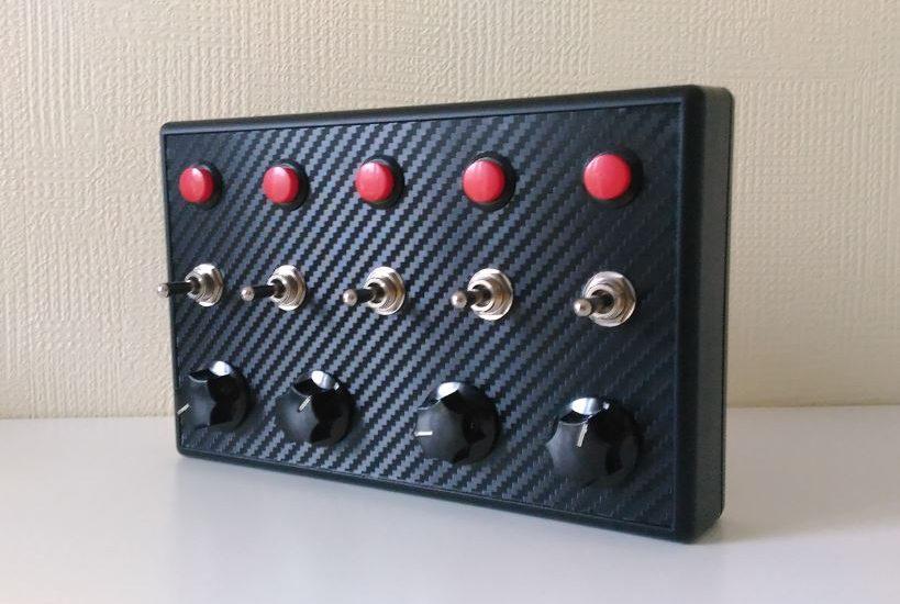 Button box DIY 3B-819x550