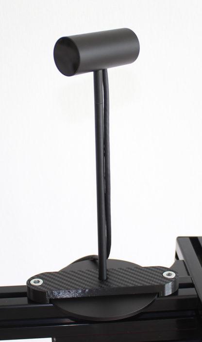 Oculus Sensor Holder