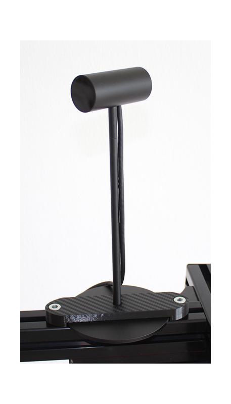 Oculus Sensor Holder UMB