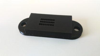 USB BOARD for HSR Mini Button box